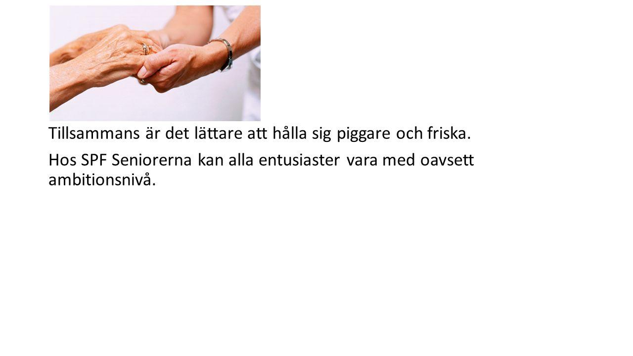 Vår ordförande Christina Rogestam säger Vi ska kunna leva på våra pensioner och ha en trygg privatekonomi