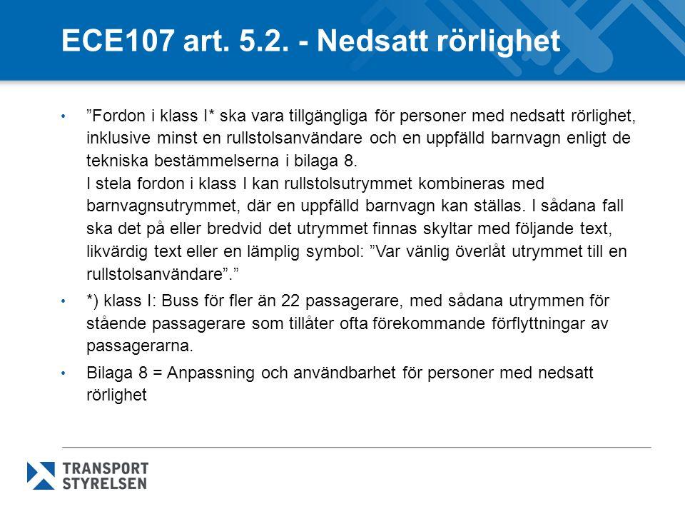 ECE107 art.5.2.