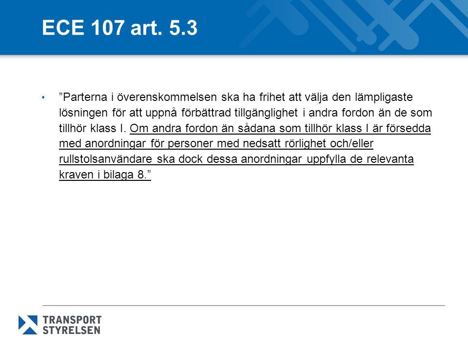 ECE 107 art.