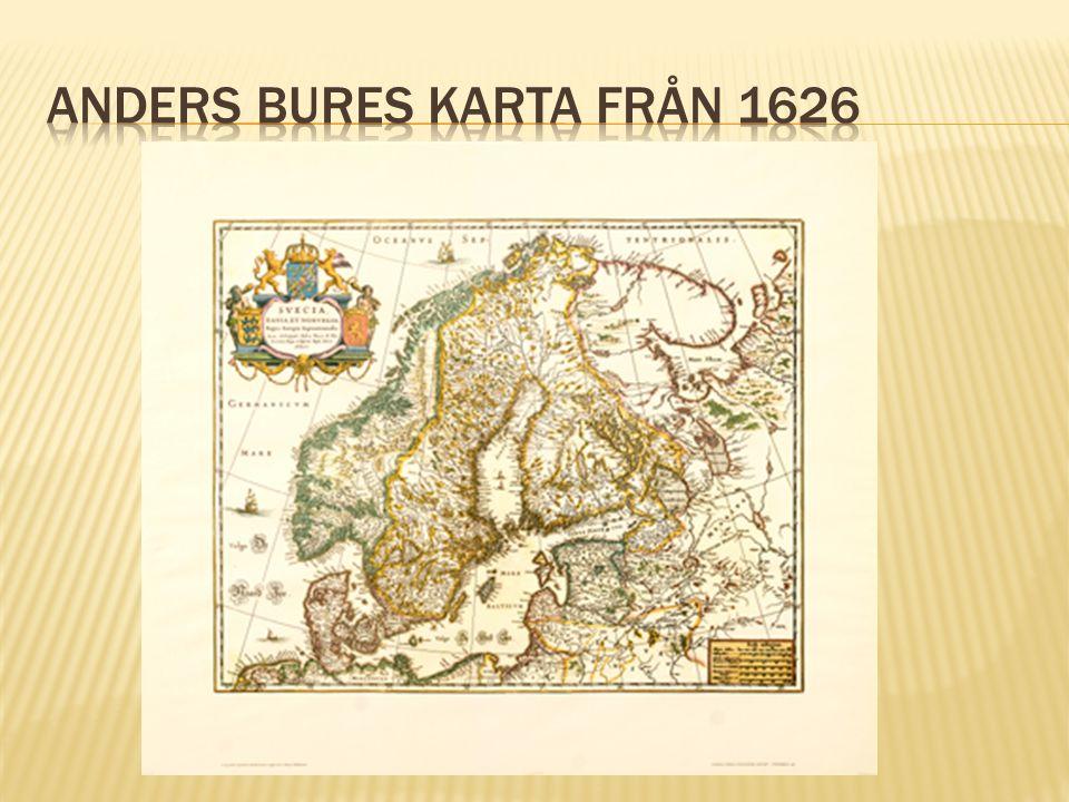  På 1800 och 1900 talen fyllde man i de sista vita fläckarna på kartan, ex kapplöpningen till Sydpolen 1911.