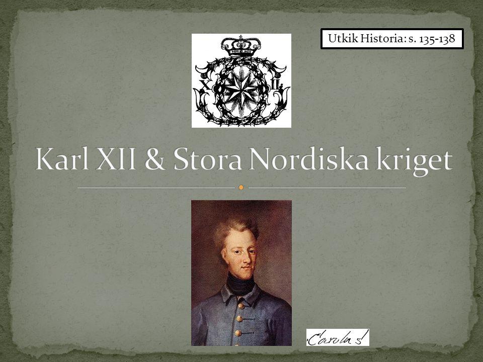 Utkik Historia: s. 135-138