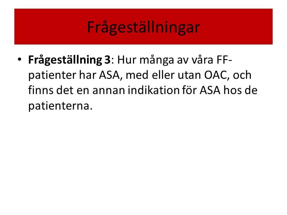 Frågeställning 2