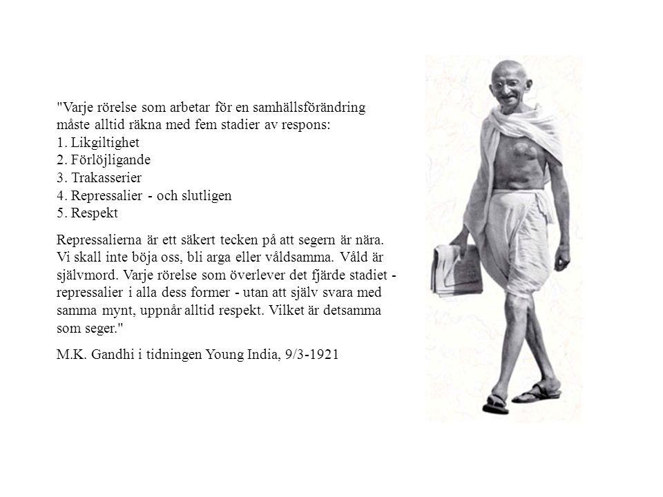 """16. Fler praktiska tips… www.westander.se (klicka """"Praktiska Tips"""") www.quistbergh.se (sök """"motstånd"""")"""