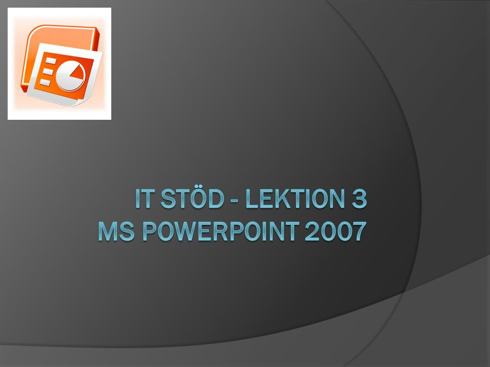 Infoga SmartArt Copyright, www.hakimdata.se, Mahmud Al Hakim, mahmud@hakimdata.se, 2009 12