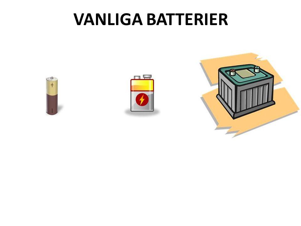 """VANLIGA BATTERIER """"runda"""" batterier 1,5 V """"till brandvarnare """" 9V bilbatteri 12V""""runda"""" batterier 1,5 V """"till brandvarnare """" 9V bilbatteri 12V"""