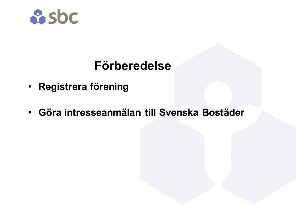 Värdering av fastigheten Stockholm Stadshus AB anlitar oberoende värderingsföretag