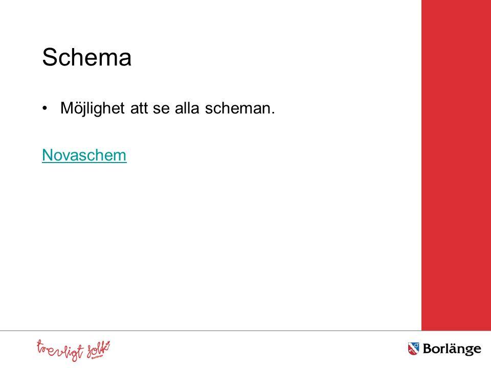 Blogg www.klacken.moobis.se