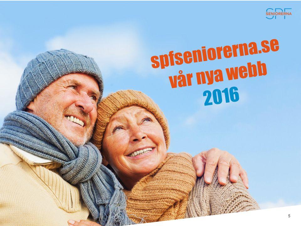 spfseniorerna.se vår nya webb 2016 5