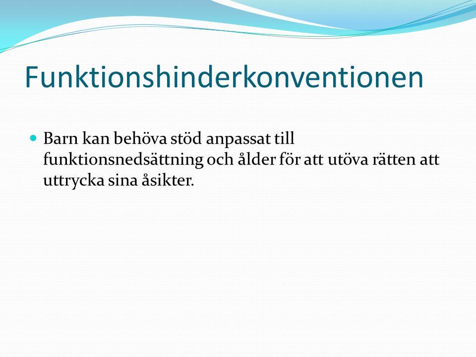 SoL och LVU 1 kap.2 § SoL - Vid åtgärder som rör barn ska barnets bästa särskilt beaktas.