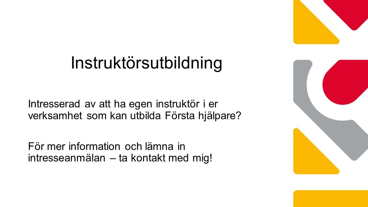 http://kfsk.se/socialtjanst/vard-och-omsorg/aldre/aldres-psykiska-halsa/ http://ebp.kfsk.se/?s=psykisk+h%C3%A4lsa http://ebp.kfsk.sehttp://ebp.kfsk.se http://vardgivare.skane.se/kompetens-utveckling/projekt-och-utvecklingsarbete/attityder-till- psykisk-ohalsa1/http://vardgivare.skane.se/kompetens-utveckling/projekt-och-utvecklingsarbete/attityder-till- psykisk-ohalsa1/ http://ki.se/nasp/mhfa-forsta-hjalpen-till-psykisk-halsa http://skl.se/socialomsorgstod/aldre/psykiskhalsaaldre.1167.html http://www.socialstyrelsen.se/psykiskohalsa/aldrespsykiskahalsa Mer information