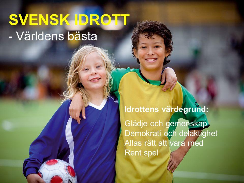 Svensk idrott – världens bästa Bild!!!.