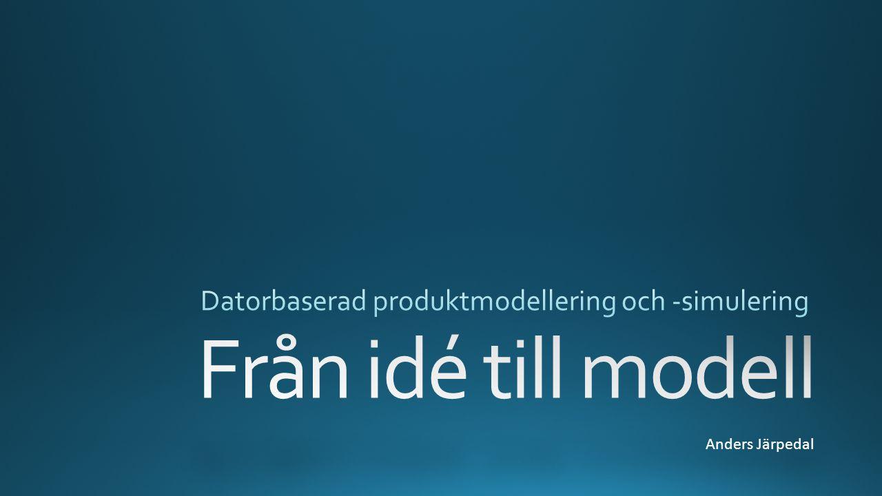 Anders Järpedal