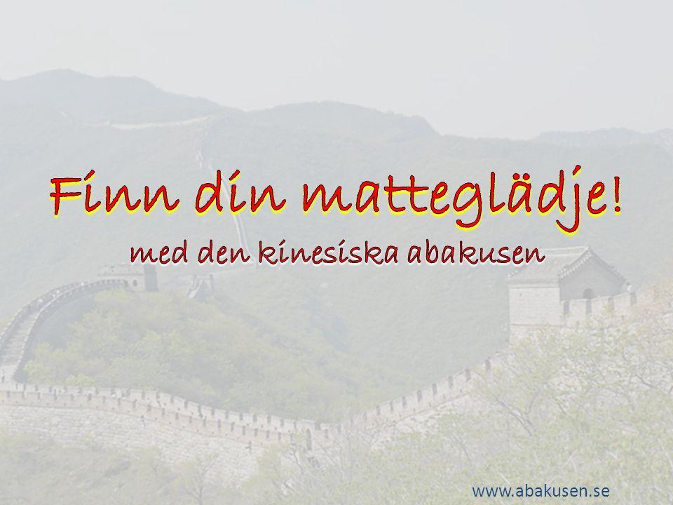 www.abakusen.se