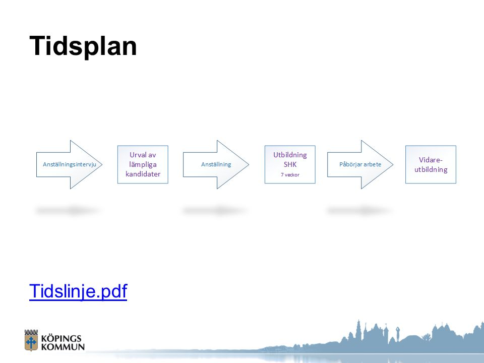 Tidsplan Tidslinje.pdf