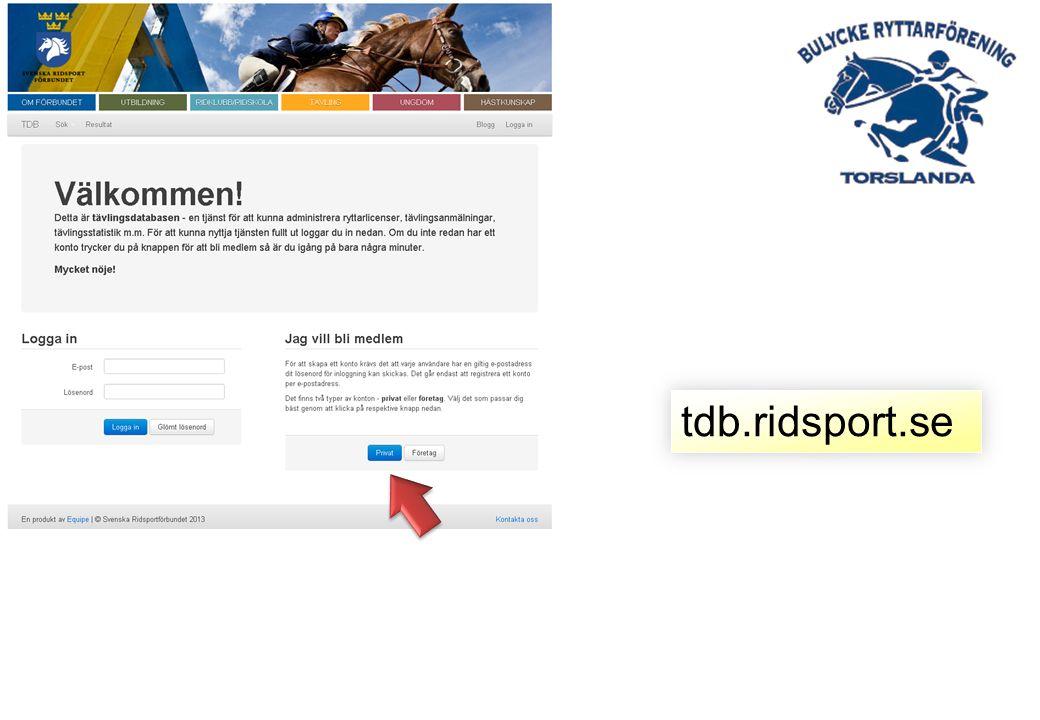tdb.ridsport.se