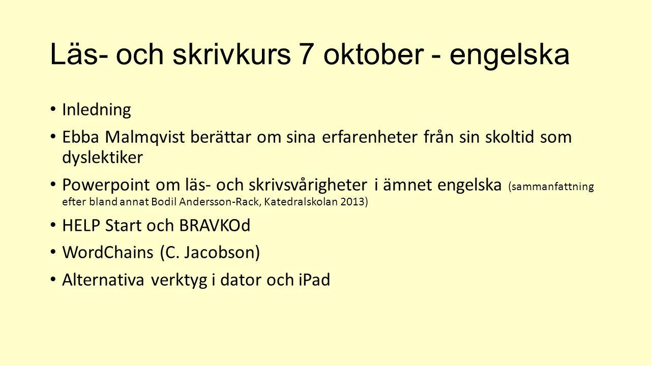 Läs- och skrivinlärningen går snabbare på språk med hög transparens och enkel stavelsestruktur I språk som turkiska och finska ses takeffekt i ord- och nonordsläsning redan efter ett år i skolan.