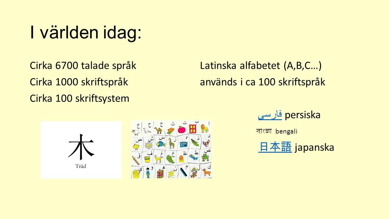 HELP Start Britt Månsson i Tomelilla - powerpoint