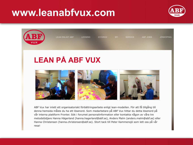www.leanabfvux.com