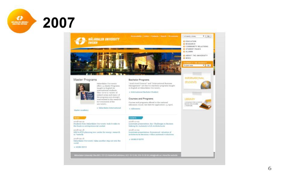 2007 6