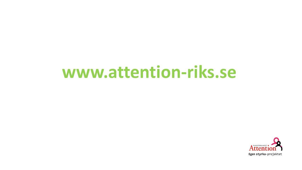 www.attention-riks.se