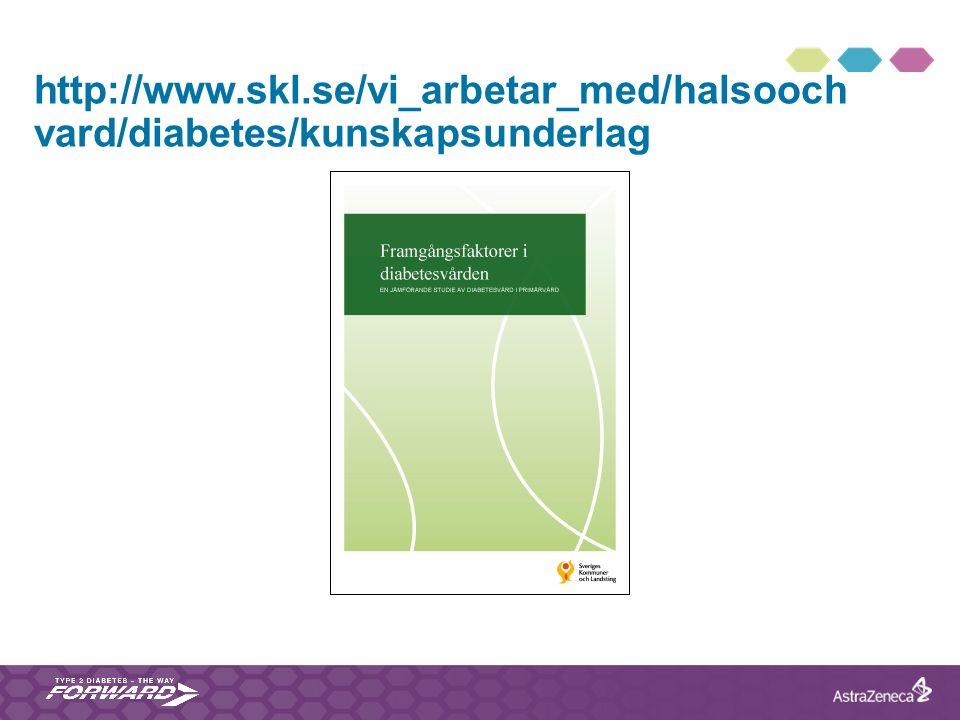http://www.skl.se/vi_arbetar_med/halsooch vard/diabetes/kunskapsunderlag