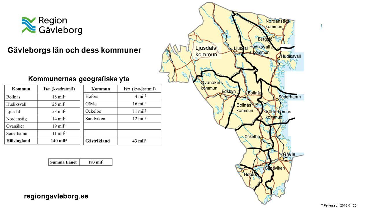 regiongavleborg.se Läkarbesök ortopedi inom öppen vård På patienter listade inom Vo Ljusdal Tidsperiod jan-dec 2014