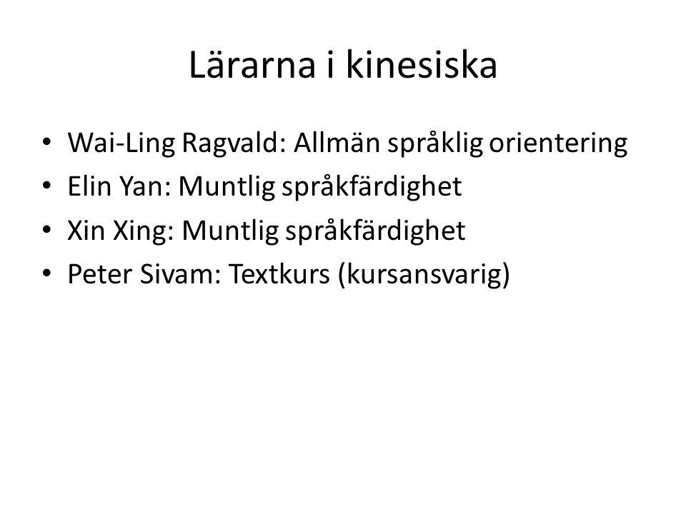 Annakim Eltén Biblioteket vid Språk- och litterturcentrum