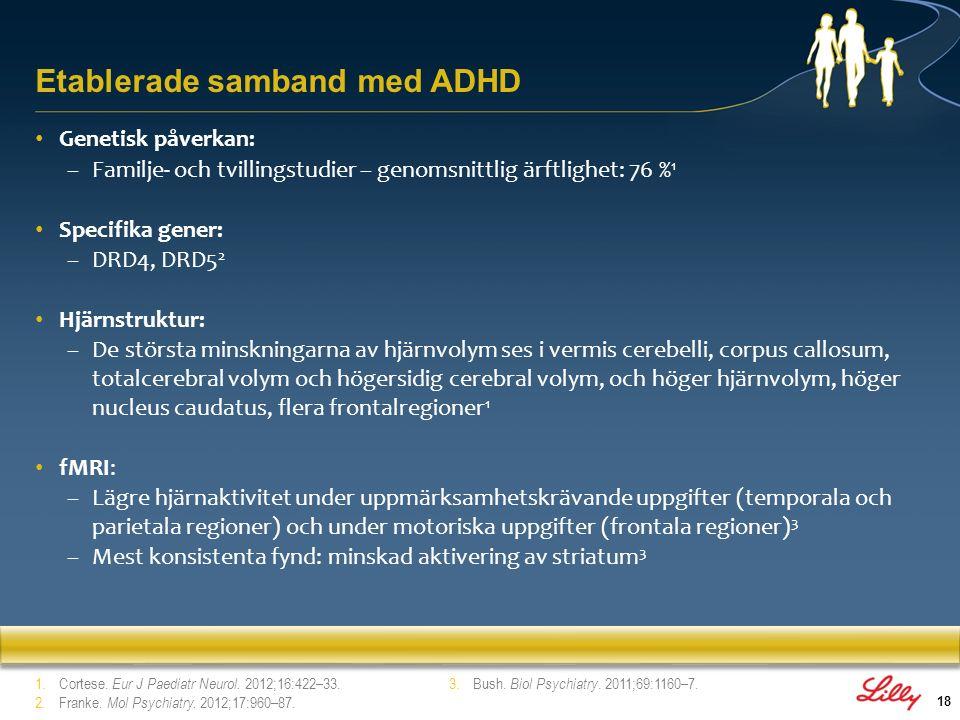 19 1.Hudziak et al.Am Acad Child Adolesc Psychiatry 2000;39:469–76.