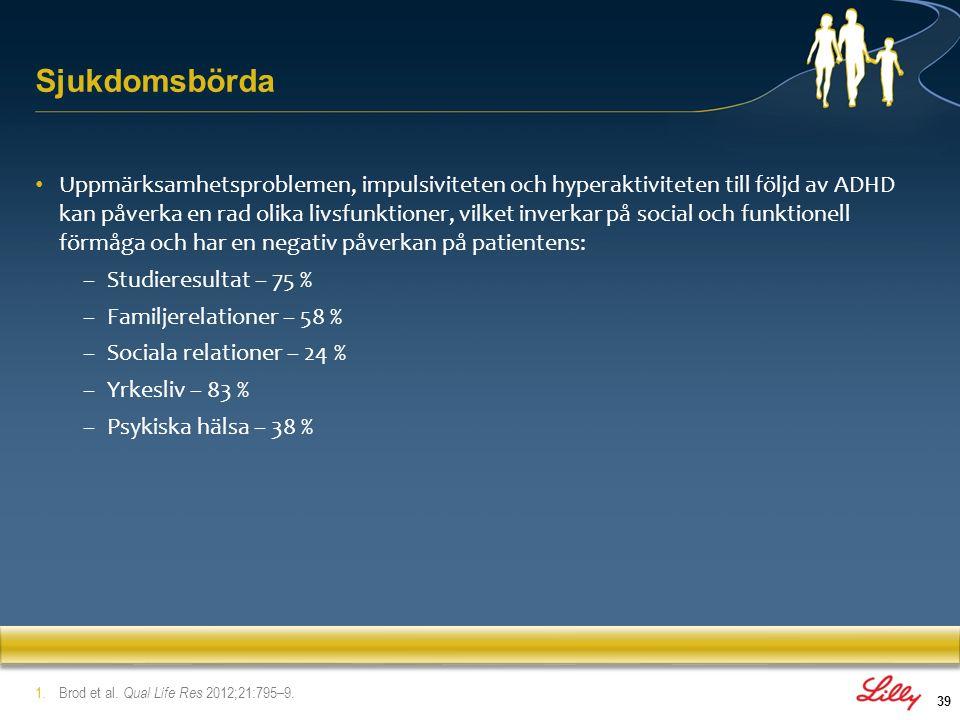 40 1.Hodgkins et al.Prim Care Companion CNS Disord 2011;13:e1–e12.