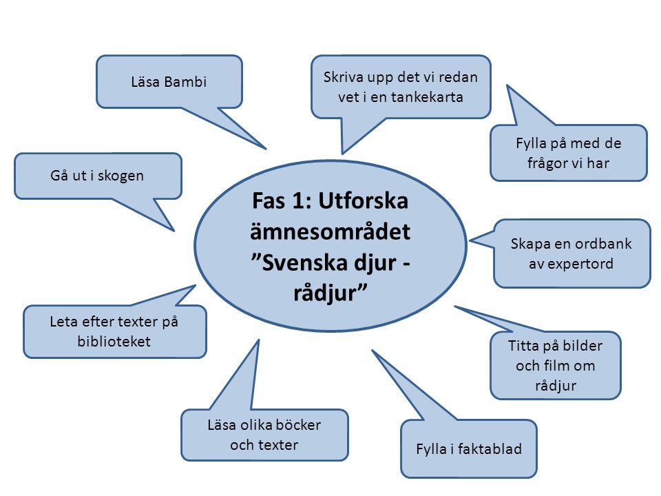Lucktext