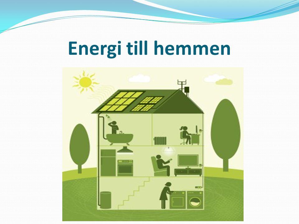 Elektricitet elektrisk energi är en mycket bra energiform elektrisk energi kan färdas långa sträckor och genom stora ledningsnät kommer elektricitet från kraftverken till våra industrier och hushåll sluten krets strömavbrott strömkällor elektriska ledare isolatorer