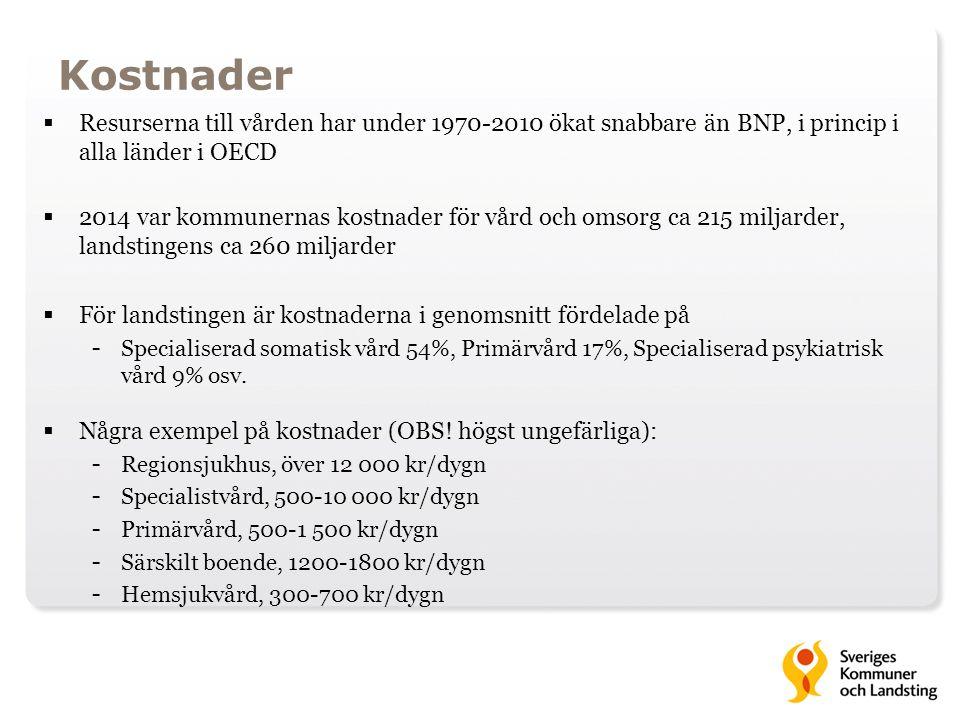 Tack! Hör gärna av er med frågor och inspel Patrik Sundström patrik.sundström@skl.se 08 – 452 70 00
