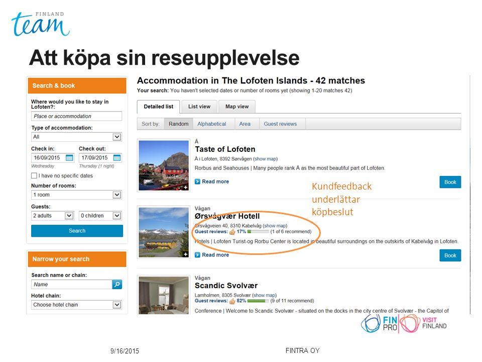 Visit/Innovation Norway Den officiella Nordnorska (inkl.