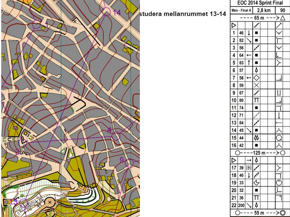 20-21 Leandersson 0:17 (9) Lysell 0:17 (9) Hubmann M 0:16 (2) Snabbast Boström 0:15