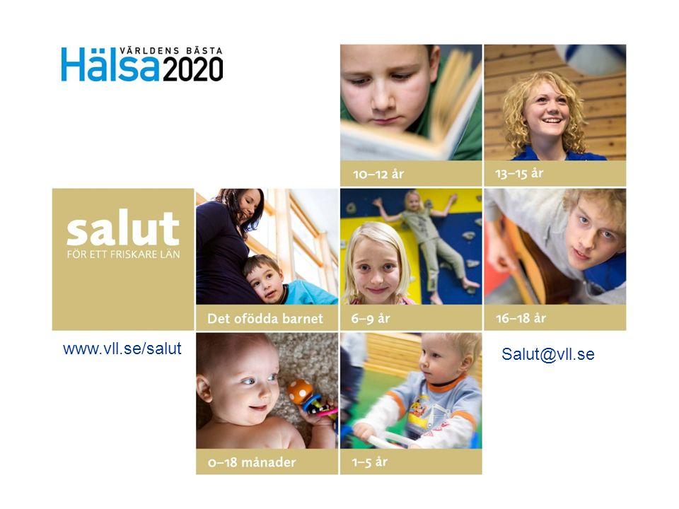 www.vll.se/salut