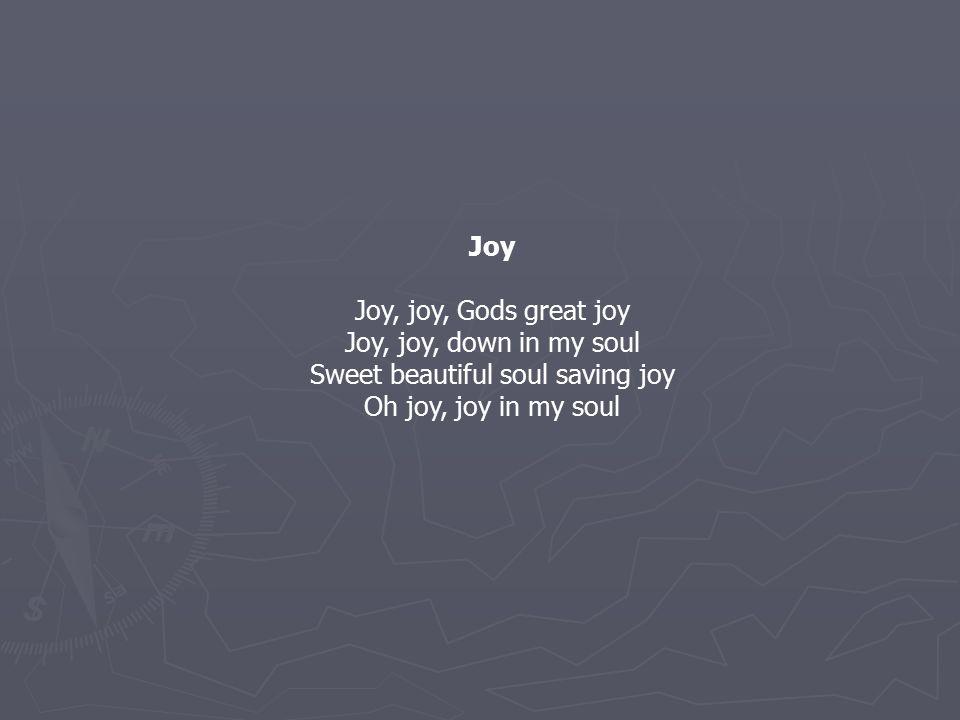 Herren välsigne dig och bevare dig Låter Sitt ansikte lysa Och vare dig nådig Herren vände Sitt ansikte mot dig Och ge dig frid Han ska ge dig kraft till att leva i hopp och framtidstro.
