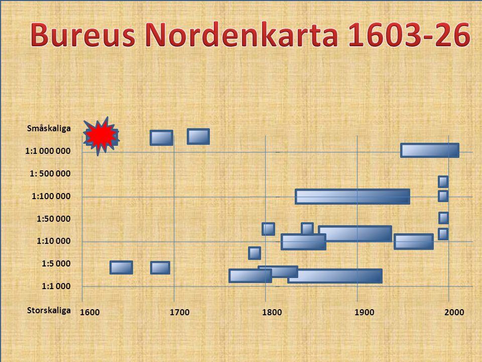 www.riksarkivet.se/geometriska