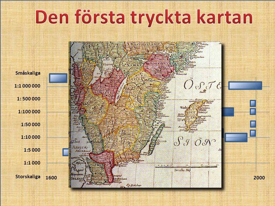 Förrättningsakt på 76 sidor Skifteskarta Gård- och markbeskrivningar Ägare och namnteckningar Beslut och Kostnader