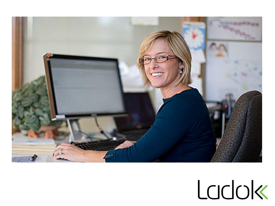 9 Ett exempel - version A En kurs läggs upp i nya Ladok med tillhörande kurstillfälle En student ges plats till kurstillfället, manuellt.
