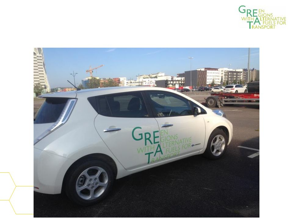 on the deployment of alternative fuels infrastructure DIRECTIVE 2014/94/EU OF THE EUROPEAN PARLIAMENT AND OF THE COUNCIL of 22 October 2014 http://eur-lex.europa.eu/legal- content/EN/TXT/?uri=CELEX:32014L0094
