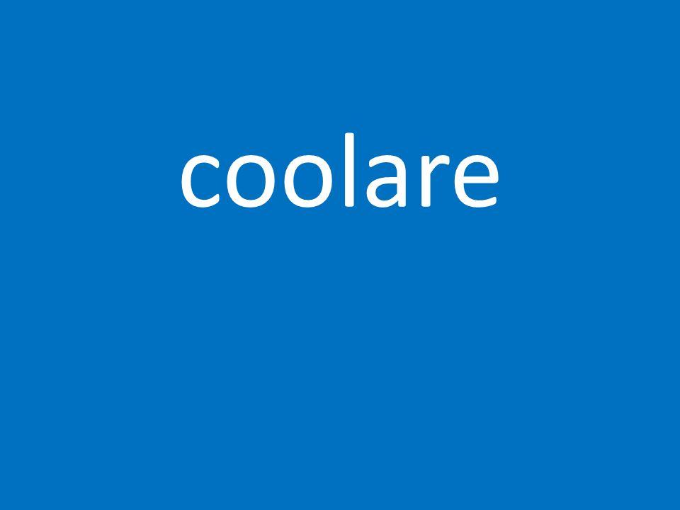coolare