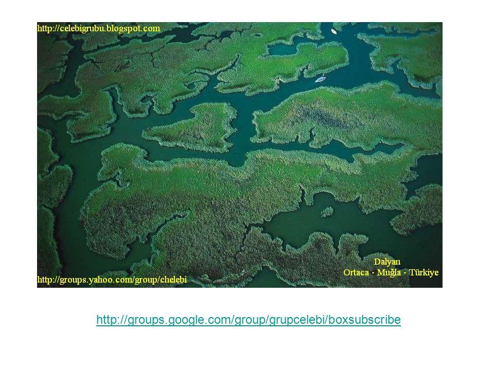 Suecia Música: ABBA - En Sang Om Sorg Och Imágenes: Stockholm Malmö Lund Ales Stenar Montaje e imágenes: Francisco Perdomo Terrero Enero 2007