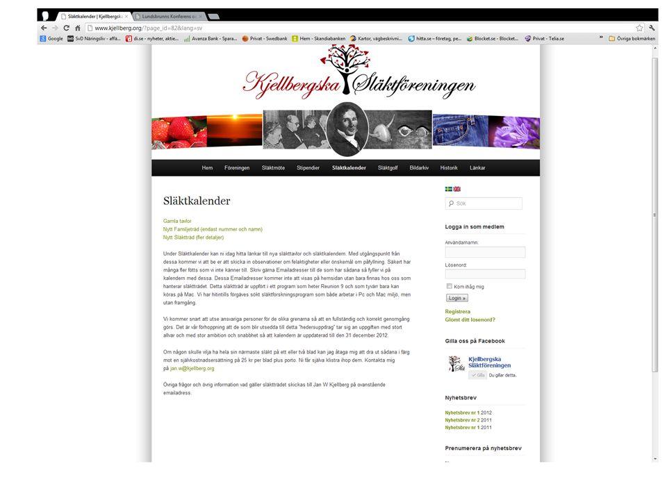 www.kjellberg.org