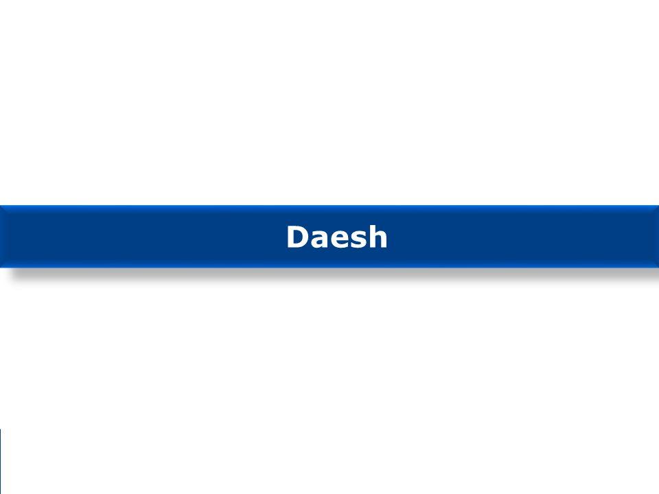 2016-04-06 Bjorn Palmertz Daesh