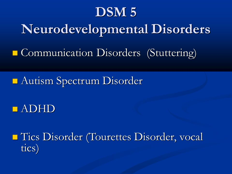 Schizophrenia Spectrum and other Psychotic Disorders Schizotypal Disorder Schizotypal Disorder Schizophrenia ( Delusions, Hallucinations Disorganized speech, Catatonic behavior and Negative symptoms) Schizophrenia ( Delusions, Hallucinations Disorganized speech, Catatonic behavior and Negative symptoms) Schizoaffective Disorder Schizoaffective Disorder Substance/ Medication Induced Psychotic Disorder Substance/ Medication Induced Psychotic Disorder Catatonia Catatonia