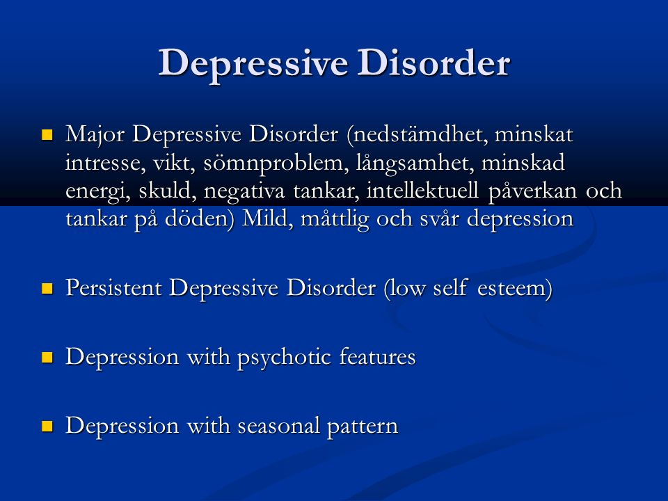 Personality Disorder Cluster B Cluster B Antisocial Antisocial Borderline Borderline Histrionic Histrionic Narcissistic Narcissistic