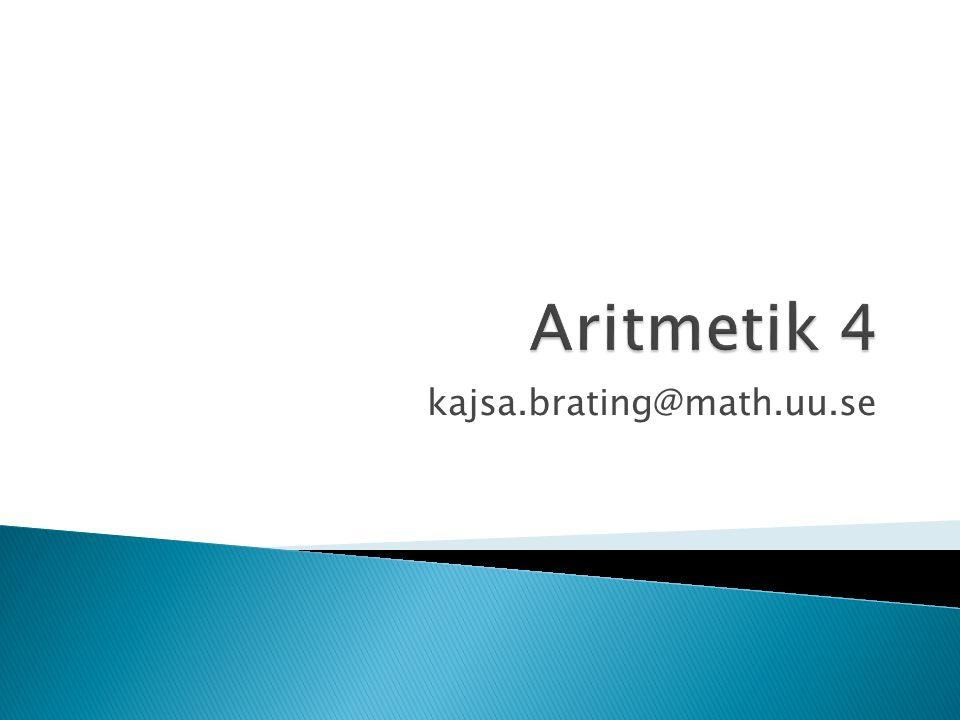 kajsa.brating@math.uu.se