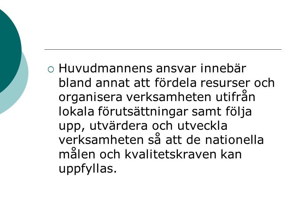matz.nilsson@skolledarna.se
