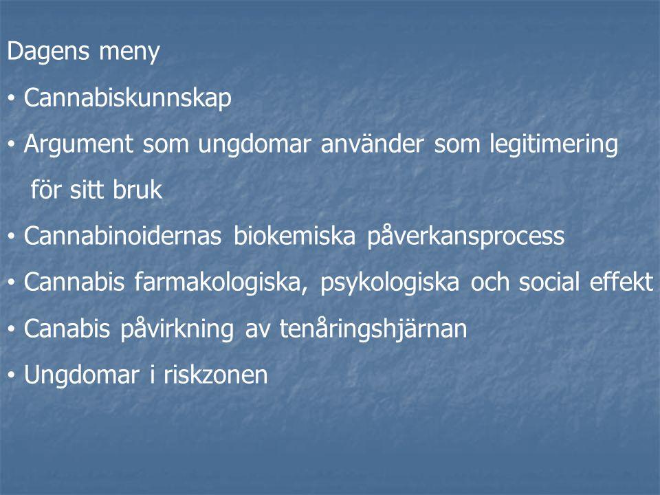 Thomas Lundqvist Leg psykolog & docent i psykologi Rådgivningsbyrån i narkotikafrågor i Lund Psykiatri Skåne Psykologiska institutionen, Lunds Univers