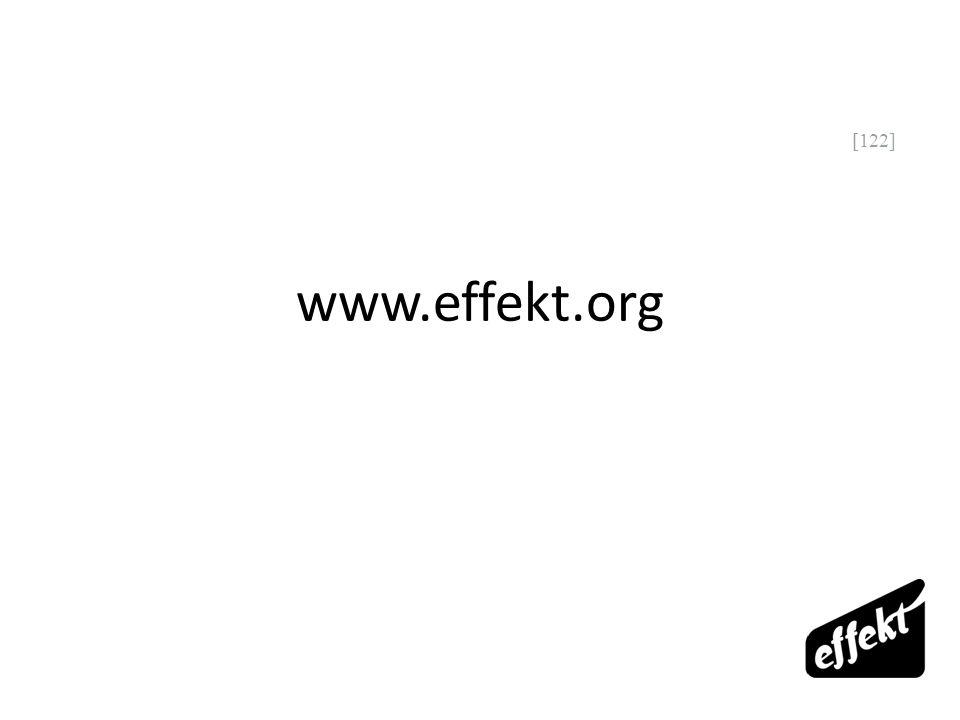 [122] www.effekt.org